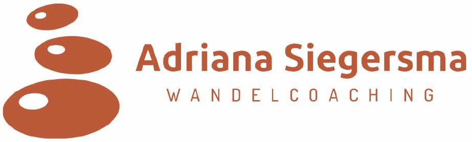 Adriana Siegersma
