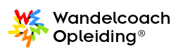 logo-wandelcoach-opleiding-liggend-transparant